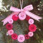 decoracao-de-natal-com-material-reciclavel-4