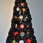 decoracao-de-natal-com-material-reciclavel-5