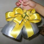 decoracao-de-natal-com-material-reciclavel-8