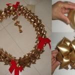 decoracao-de-natal-com-material-reciclavel-9
