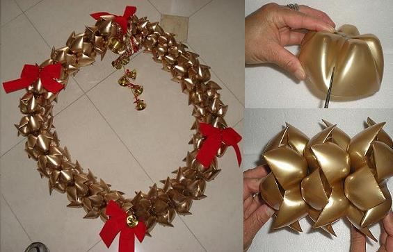 decoracao-de-natal-com-material-reciclavel-9
