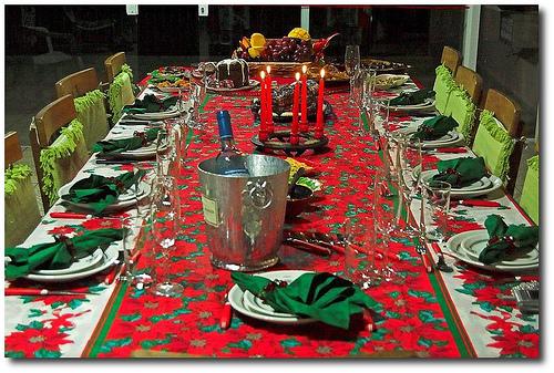 Decoração de Natal e Ano Novo 2013: Dicas para Decorar
