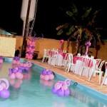 decoracao-de-piscinas-para-festas-2