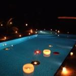 decoracao-de-piscinas-para-festas-4