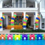 decoracao-de-piscinas-para-festas-5