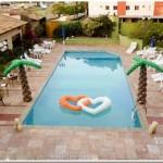 decoracao-de-piscinas-para-festas-6