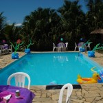 decoracao-de-piscinas-para-festas-7