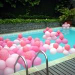 decoracao-de-piscinas-para-festas-8