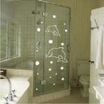 decoracao-em-box-de-banheiro-3