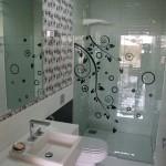 decoracao-em-box-de-banheiro-4