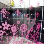 decoracao-em-box-de-banheiro-5