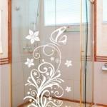 decoracao-em-box-de-banheiro-6