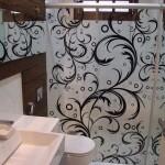 decoracao-em-box-de-banheiro-7