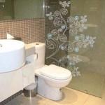 decoracao-em-box-de-banheiro-9