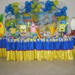 decoracao-festa-Bob-Esponja-2