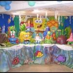 decoracao-festa-Bob-Esponja-4