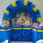 decoracao-festa-Bob-Esponja-5