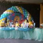 decoracao-festa-Bob-Esponja-8