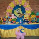 decoracao-festa-Bob-Esponja-9