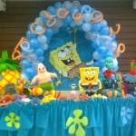 decoracao-festa-Bob-Esponja-aniversario-infantil-6
