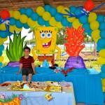 decoracao-festa-Bob-Esponja-aniversario-infantil-7