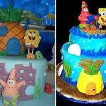 decoracao-festa-Bob-Esponja-aniversario-infantil-8