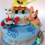 decoracao-festa-Bob-Esponja-aniversario-infantil-9