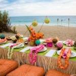 decoracao-festa-estilo-havaiano