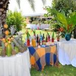 decoracao-festa-estilo-havaiano-2