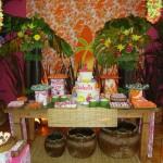 decoracao-festa-estilo-havaiano-3