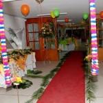 decoracao-festa-estilo-havaiano-4