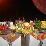 decoracao-festa-estilo-havaiano-5