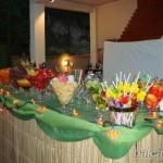 decoracao-festa-estilo-havaiano-6