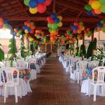 decoracao-festa-estilo-havaiano-7