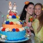 decoracao-festa-estilo-havaiano-8
