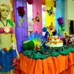 decoracao-festa-estilo-havaiano-9