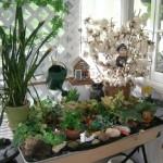 decoracao-jardim-inverno