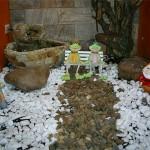 decoracao-jardins-inverno