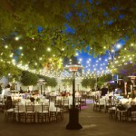 decoracao-para-casamento-ao-ar-livre-a-noite