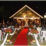decoracao-para-casamento-ao-ar-livre-a-noite-2