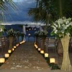 decoracao-para-casamento-ao-ar-livre-a-noite-4