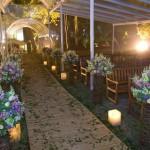 decoracao-para-casamento-ao-ar-livre-a-noite-5