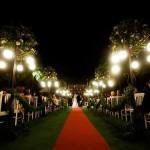 decoracao-para-casamento-ao-ar-livre-a-noite-8