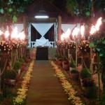 decoracao-para-casamento-ao-ar-livre-a-noite-9