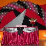 decoracao-para-festa-de-aniversarios-de-15-anos-2014-2
