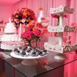 decoracao-para-festa-de-aniversarios-de-15-anos-2014-4