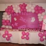 decoracao-para-festa-infantil-simples-2