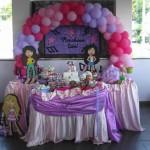 decoracao-para-festa-infantil-simples-3