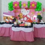 decoracao-para-festa-infantil-simples-4