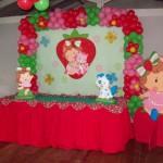 decoracao-para-festa-infantil-simples-5